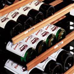 climatiseurs climatiseur pour cave a vin conservation du vin. Black Bedroom Furniture Sets. Home Design Ideas